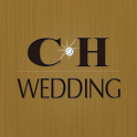 CH Wedding icon