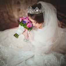 Wedding photographer Ekaterina Deryugina (deryugina). Photo of 29.07.2014