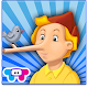 Pinocchio (app)