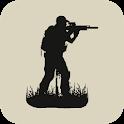 MapGenie: Escape From Tarkov Map icon
