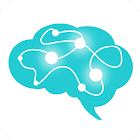 Mindlab for Live Training icon
