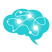 Mindlab for Live Training