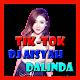 Download Dj Aisyah Jatuh Cinta Pada Jamila For PC Windows and Mac