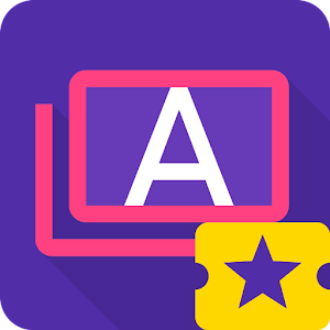 Awesome Pop-up Video Pro - Программы