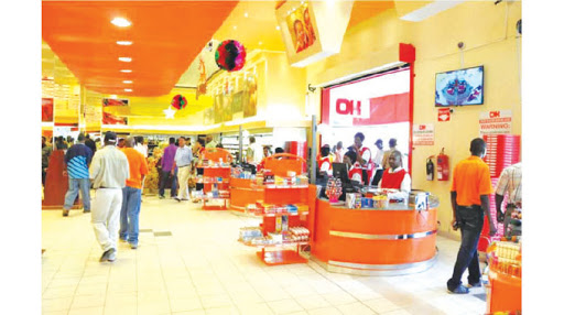 Retailers implored to act responsibly