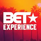 BET Experience 2018 icon