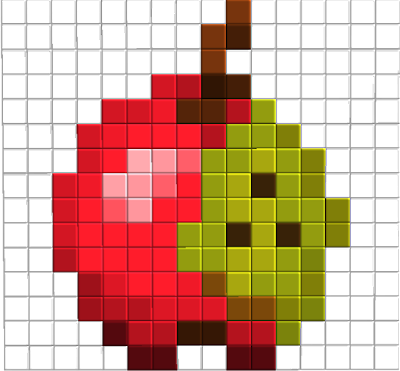new_apple_design