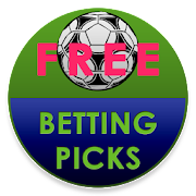 Betting Picks Free