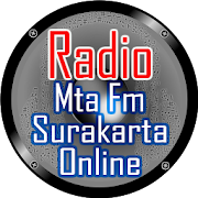 Radio Mta Fm Surakarta Online