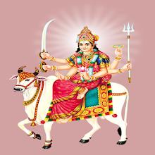 42 Gam Kadva Patidar Samaj, Khambhat Download on Windows