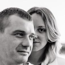 Wedding photographer Ayrat Shakirov (ShakirovAirat). Photo of 20.09.2018