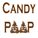 Candy Poop icon