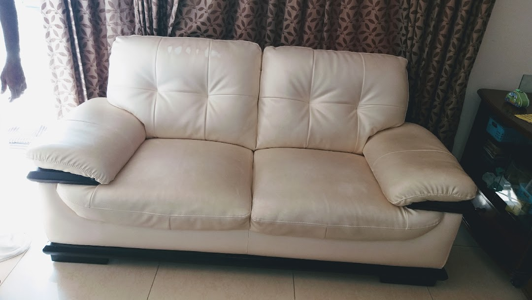 Mani Sofa Repair Works