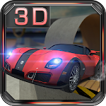 Speed Cars 3D Ramp Stunts 1.1.3 Apk