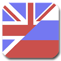 Vvs English Russian Dictionary icon