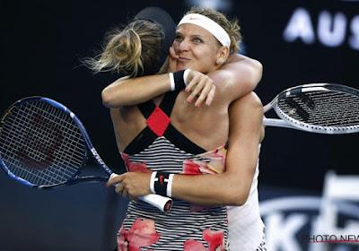 Une ancienne finaliste de Roland-Garros à la retraite