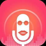 voice changer 3.10