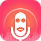 voice changer (app)