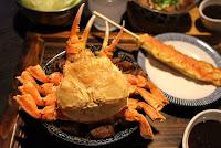 開丼 燒肉vs丼飯 HOYII北車站店