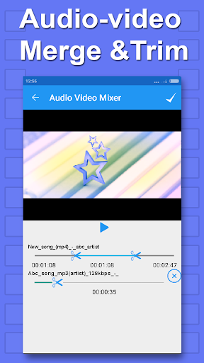 how to download mp3 vidoe to pc