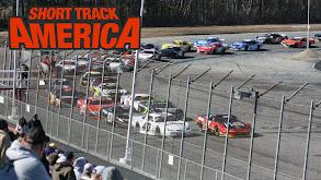 Short Track America thumbnail