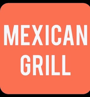 Mexican Grill Dundee- screenshot thumbnail