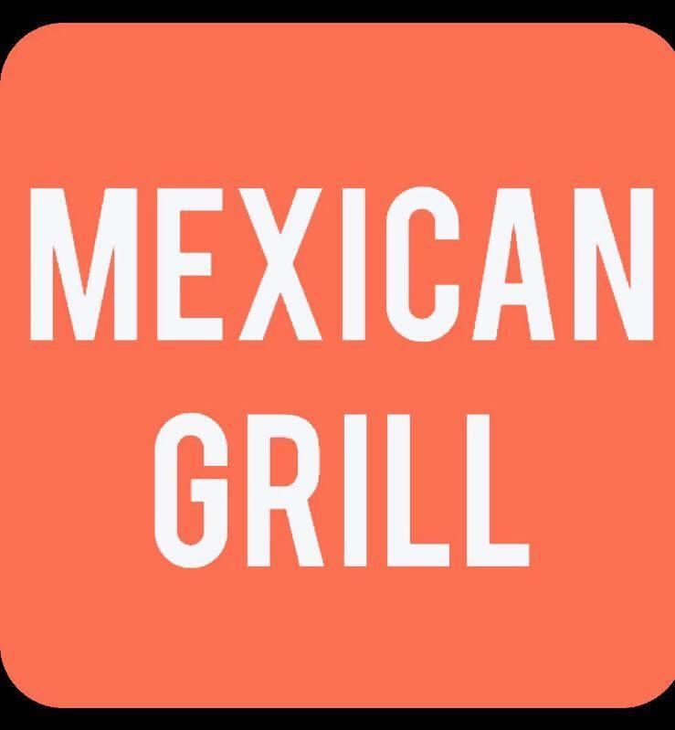 Mexican Grill Dundee- screenshot