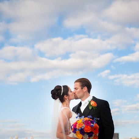 Hochzeitsfotograf Leeann Golish (leeannmarie). Foto vom 11.12.2014