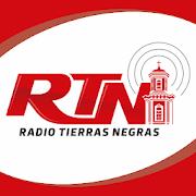 Radio Tierras Negras