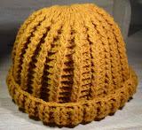 หมวกไหมพรมหลวงพ่อคูณ ปริสุทโธ ของดี ของหายาก ครับ #VK230015_1