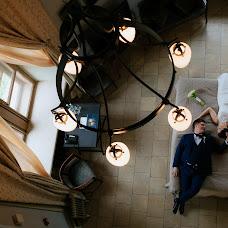 Wedding photographer Pavel Iva-Nov (Iva-Nov). Photo of 26.03.2018