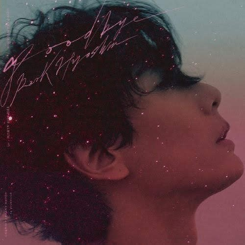 Park Hyo-shin's new album 'Goodbye' won the top eight music charts in Korea
