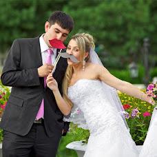 Wedding photographer Vadim Zudin (Zoudin). Photo of 16.12.2012