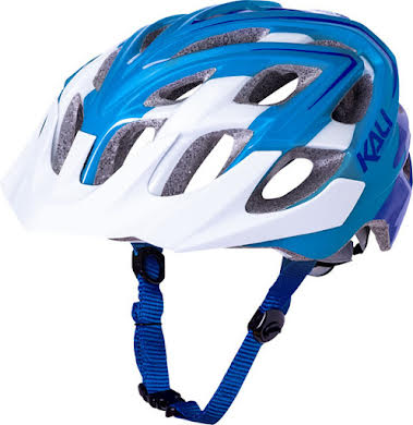 Kali Protectives Chakra Plus Mountain Helmet alternate image 4