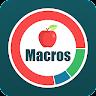 com.macro.calculator.tracker.calorie