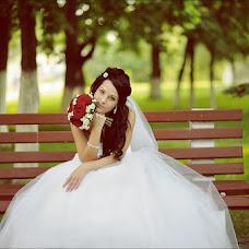 Wedding photographer Vasil Kashkel (Basyl). Photo of 04.06.2013
