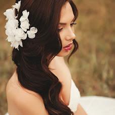 Wedding photographer Kseniya Zyryanova (Zyryanova). Photo of 22.06.2014