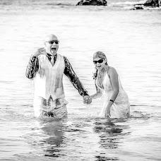 Wedding photographer Alvaro Bellorin (AlvaroBellorin). Photo of 20.07.2018