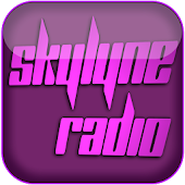 Skylyne Radio Network