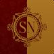 Lalji Saraf Download on Windows