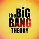 The Big Bang Theory Wallpapers NewTab Theme