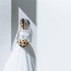 Wedding photographer Aleksandr Mostepan (XOXO). Photo of 06.11.2016