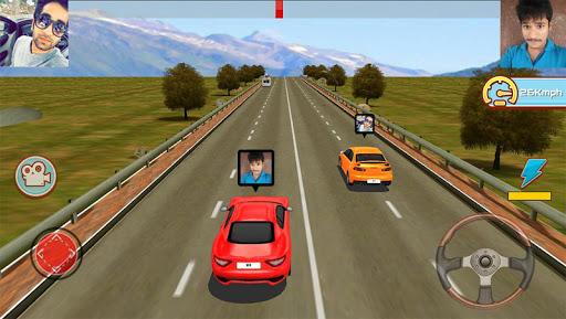 玩免費賽車遊戲APP|下載SR Ultimate——公路赛车 app不用錢|硬是要APP