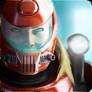 Xenowerk MOD APK 1.5.2 (Infinite Credits/All Unlocked & More)