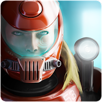 Xenowerk Mod 1.3.4 [Unlimited Money] APK+DATA