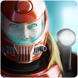 Xenowerk APK Mod v1.3.4 (Unlimited Money)