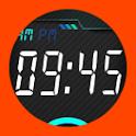 Mi Band 5 WatchFaces | Tool Mi Band 5 WatchFace icon