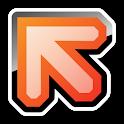 BeatX: Rhythm Game 2019 icon
