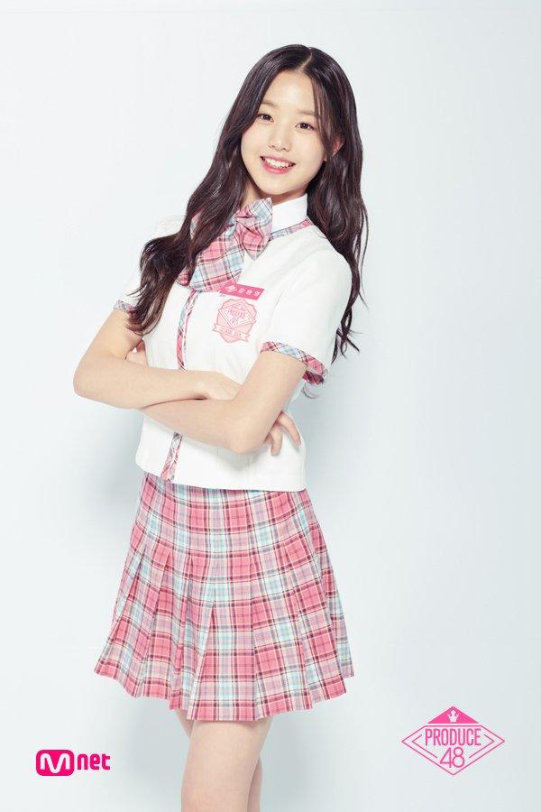 middleschoolidols_wonyoung1