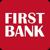 First Bank Digital Banking